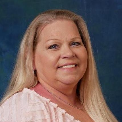 Karen Jahn's Profile Photo