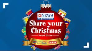 Share your Christmas Ornament