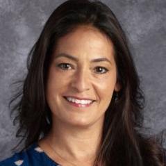Melissa Sauceda's Profile Photo