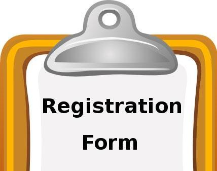 Registration for Returning Students Now Available Online Thumbnail Image