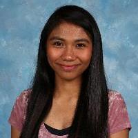 Dianne Viernes's Profile Photo