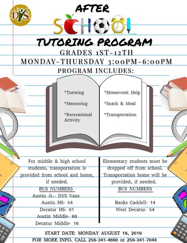 TUTORING FLYER 2019 - Made with PosterMyWall (1).jpg