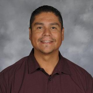 Javier Lopez's Profile Photo