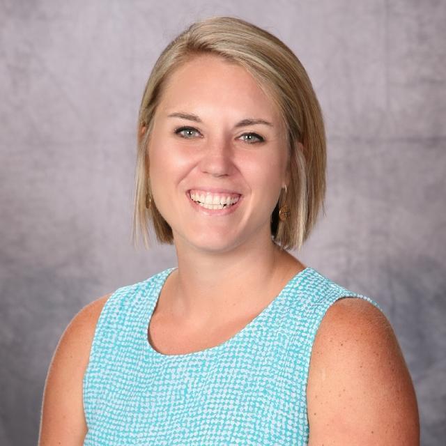 Katie Gulisano's Profile Photo