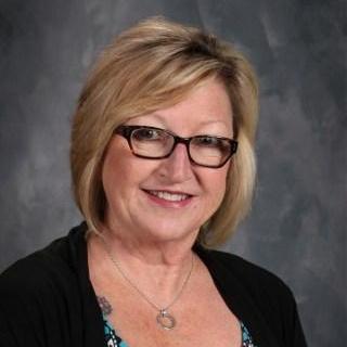 Teena Gebhardt's Profile Photo