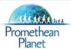 Promethean Planet