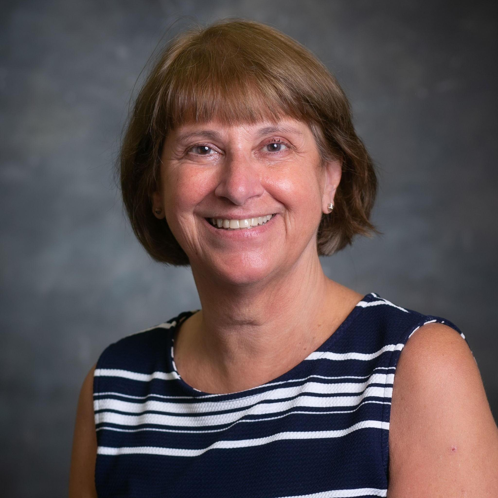 Joan Tomasiello's Profile Photo