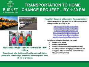 Transportation Change Request - all campuses (1).jpg