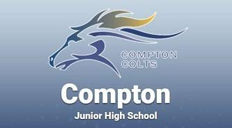 Compton Jr. High Return to School Roadmap Featured Photo