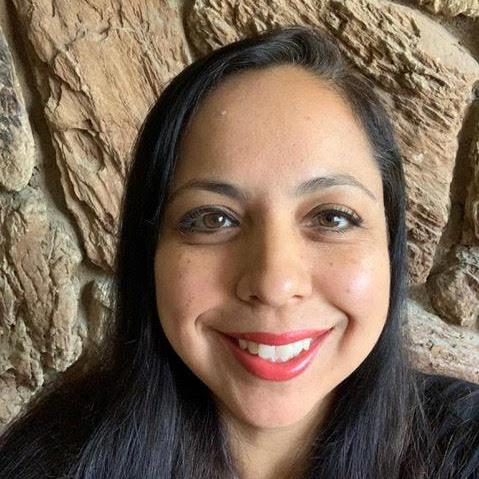 Elizabeth Acosta's Profile Photo