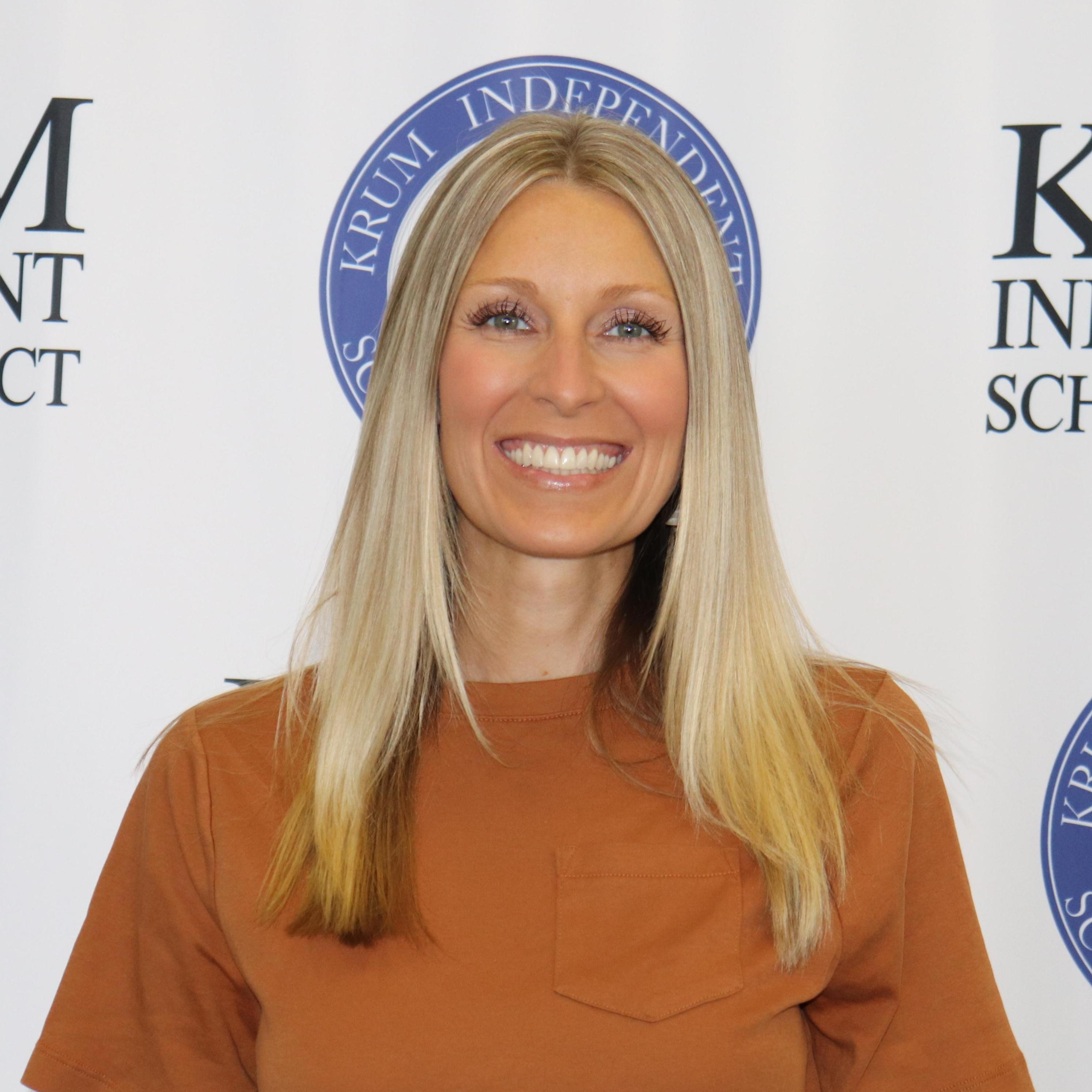 Jentri Carter's Profile Photo