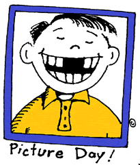 picture day 2.png