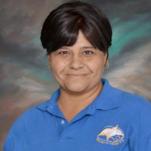 Lisa Cofresi's Profile Photo