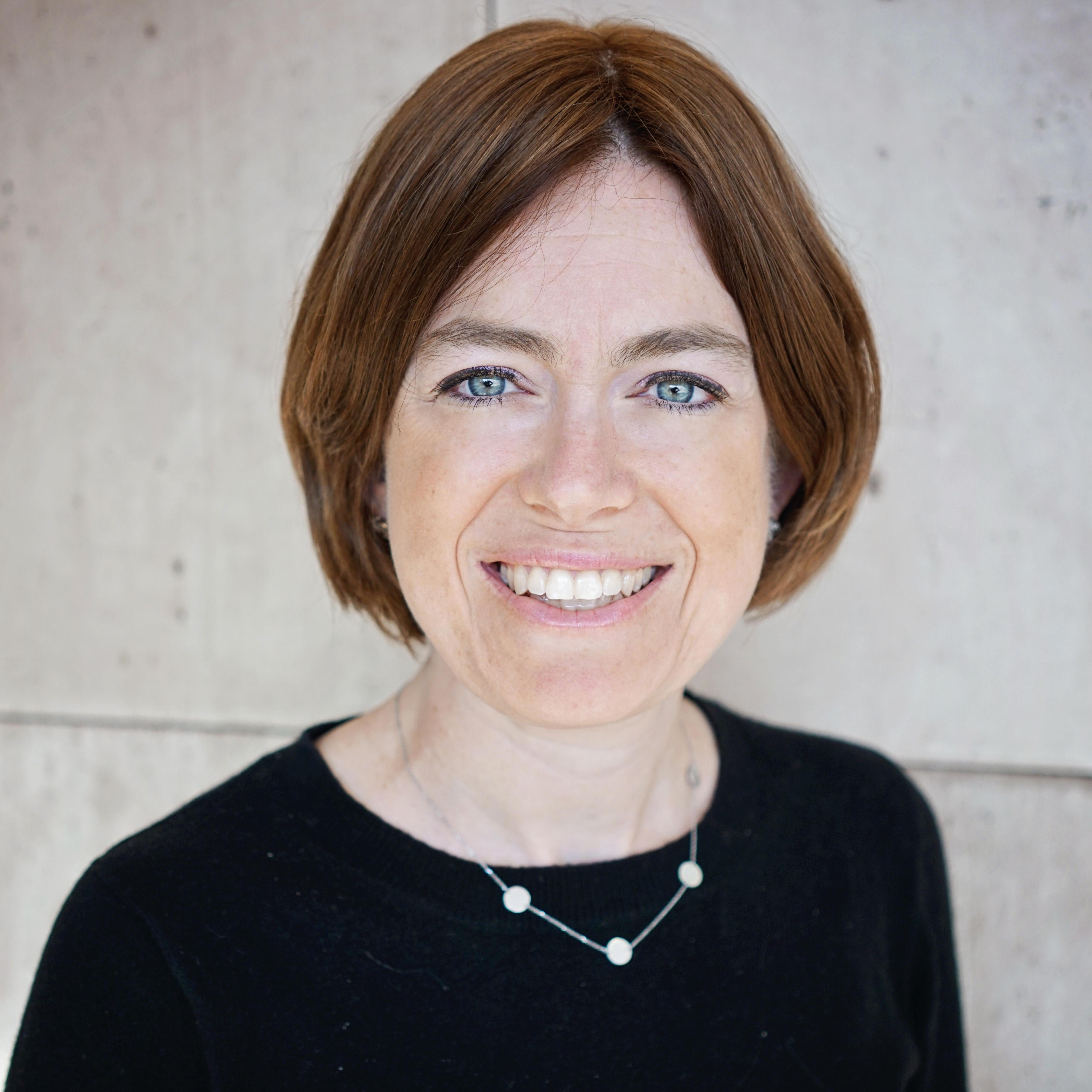 Divsha Tollinsky's Profile Photo
