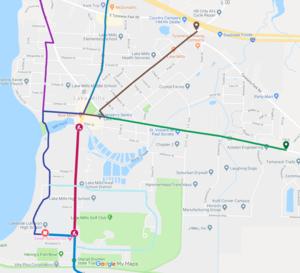detour_update_2019-08-06.png