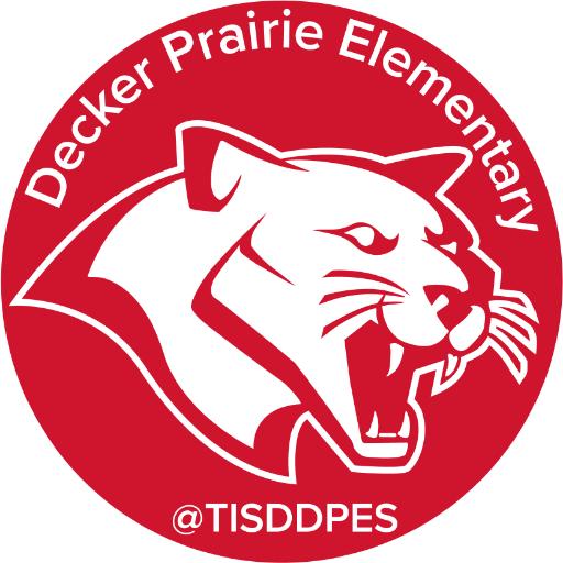 DPES logo
