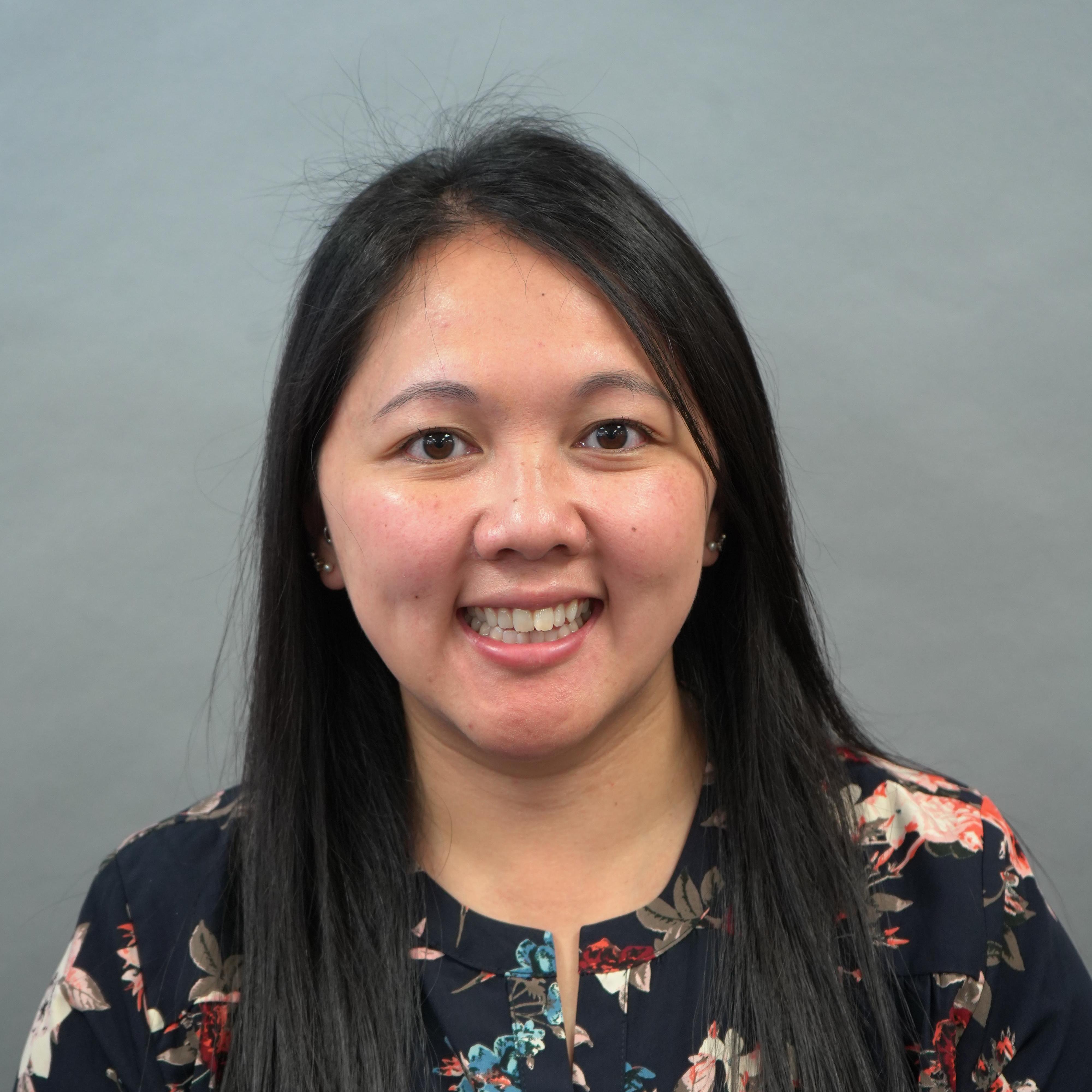May Vang's Profile Photo