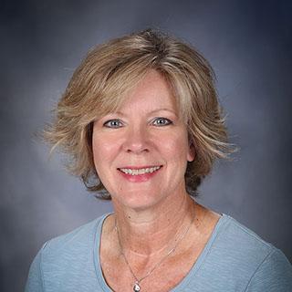 Adrienne Herz's Profile Photo