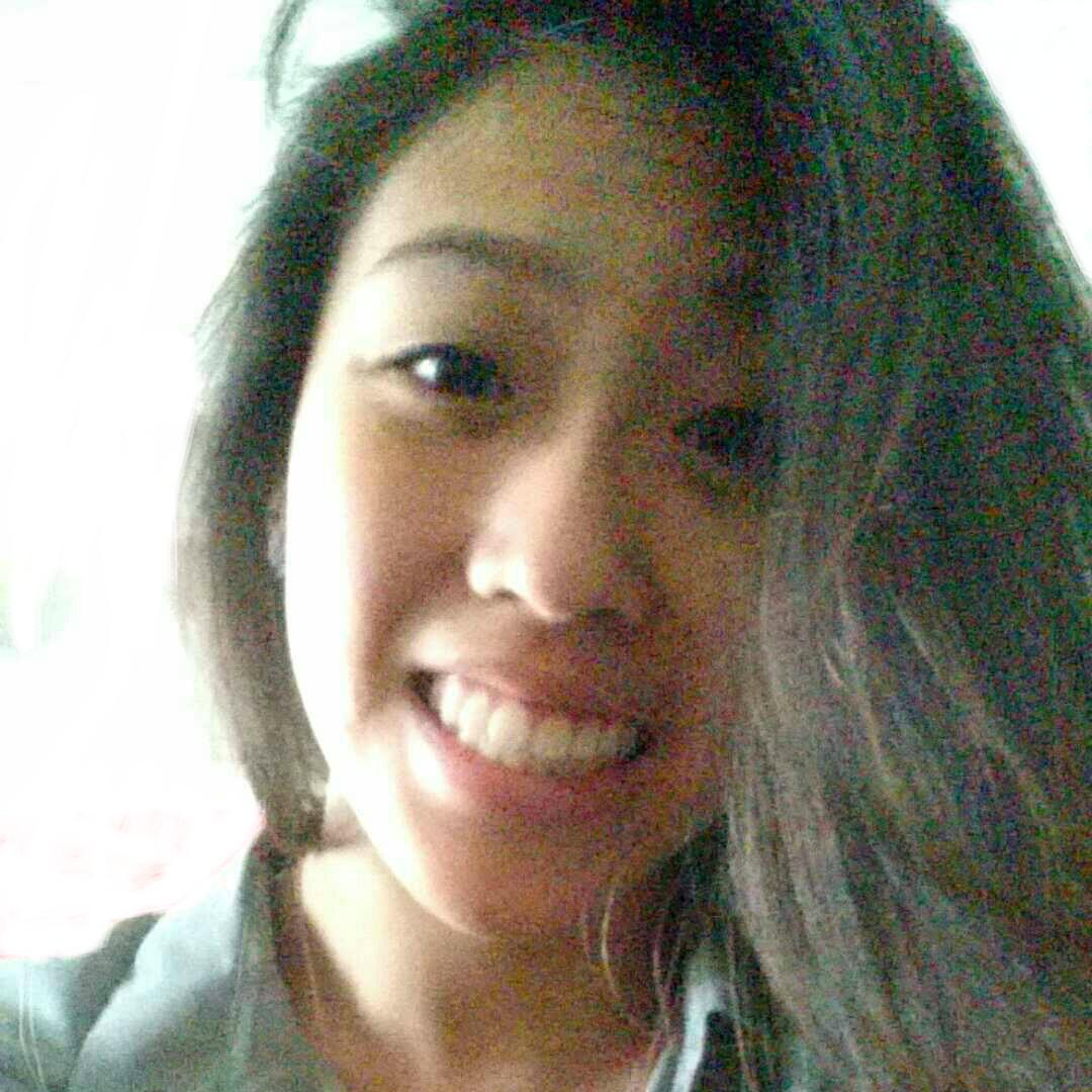 Tiffany Chou's Profile Photo