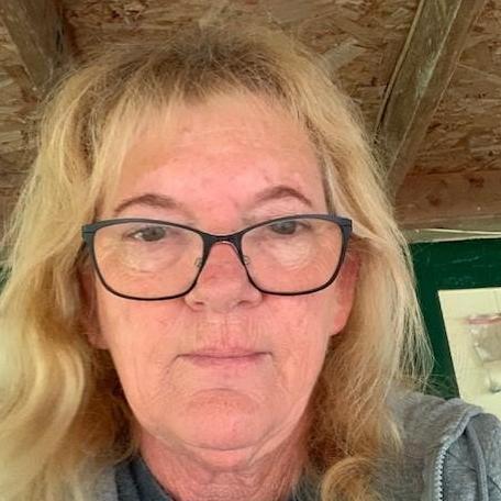Laura Wilson's Profile Photo