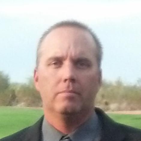 Shane Moses's Profile Photo