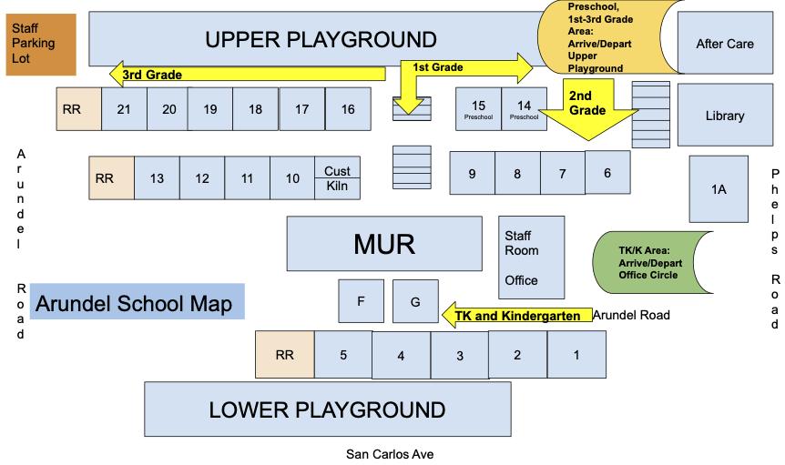 AR Map 2021.22