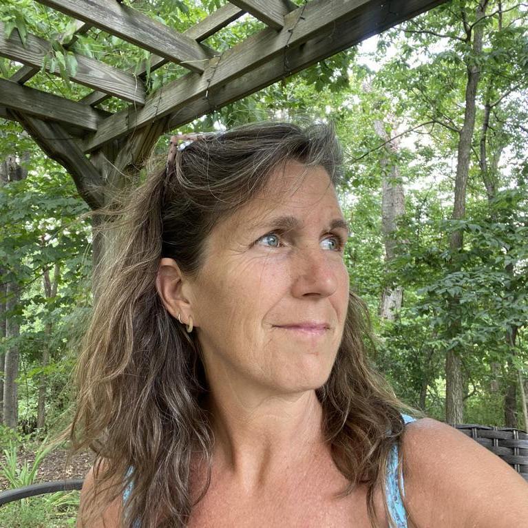 Cindy Houston's Profile Photo