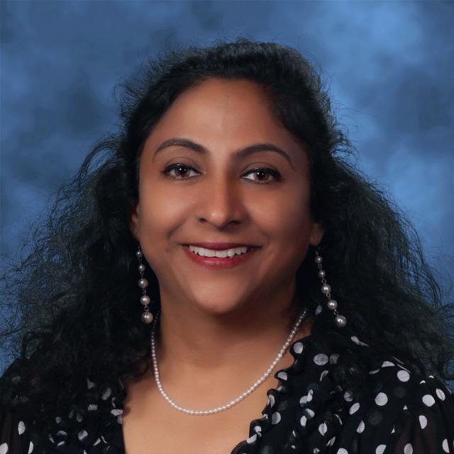 Suma Joseph's Profile Photo