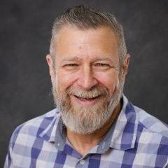 Mark Hennesy's Profile Photo