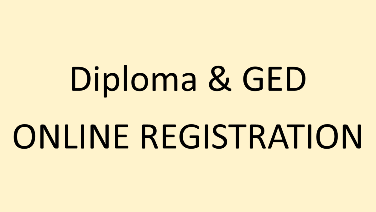 ASE Registration