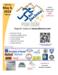 flyer for 2019 SJ Fun Run 5k Race