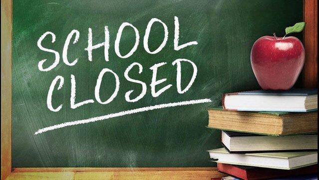 Breaking News: Kemp Orders Schools Closed Through End of School Year Featured Photo