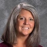 Mrs. Hamilton's Profile Photo