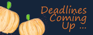 Fall Web News Deadlines Coming Up.png