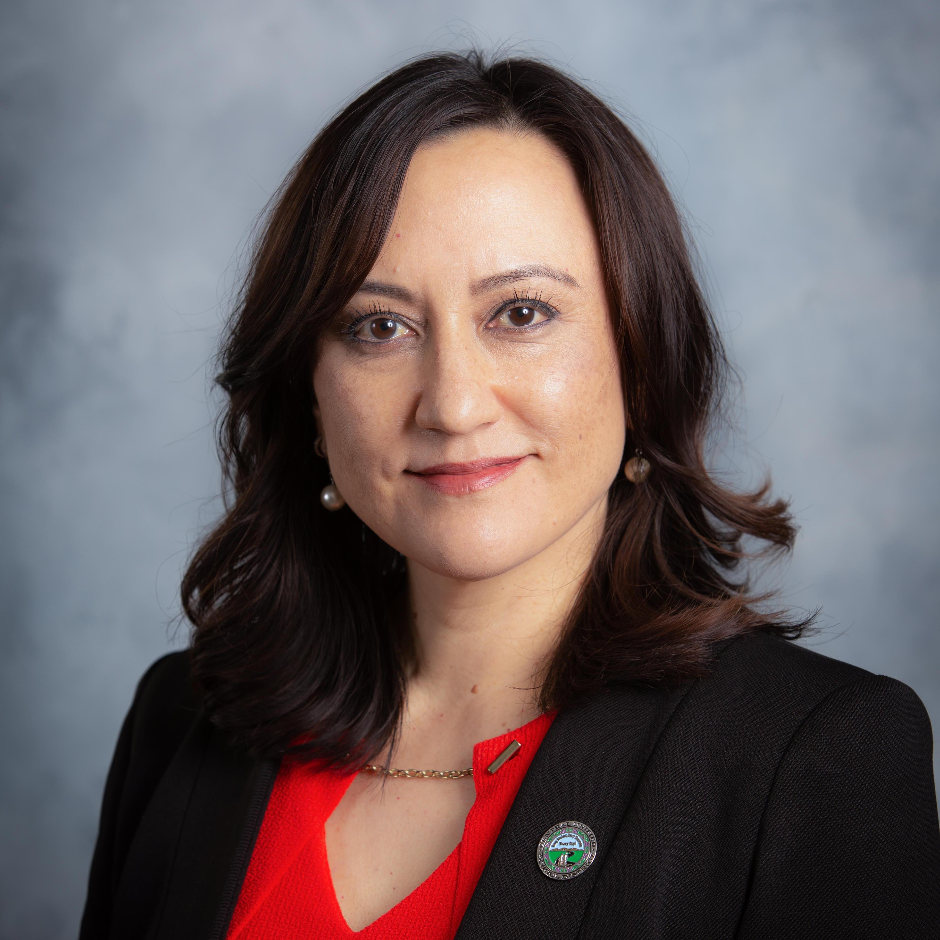 Sonja Dosti's Profile Photo