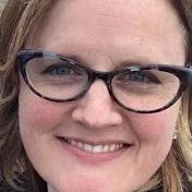Heather Graves-Markham's Profile Photo