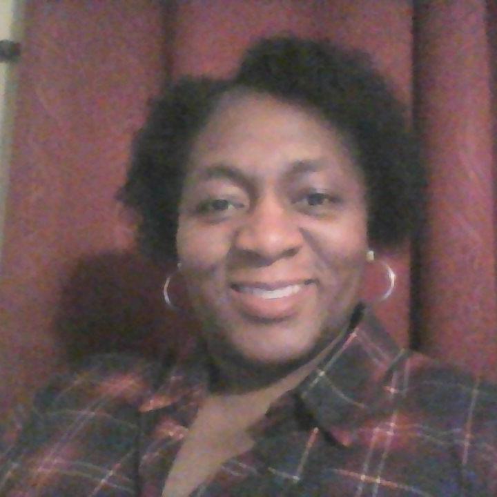 MARIE SOSTAND's Profile Photo