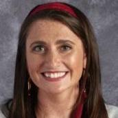 Tiffany Hanna's Profile Photo