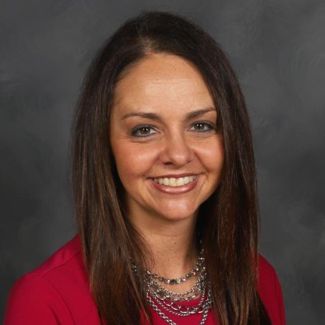 Shannon Lippa's Profile Photo