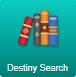 Destiny Search Catalog