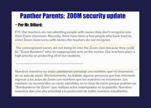 Panther-Parents-Zoom.jpg