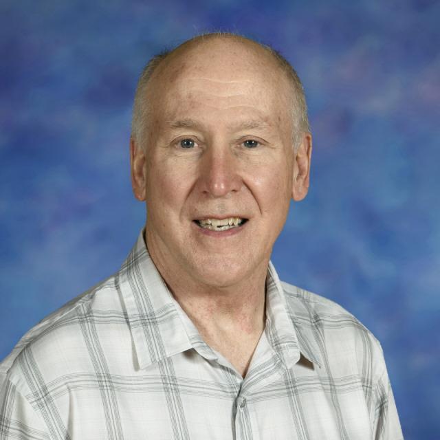 Rich Batka's Profile Photo