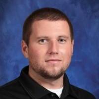 Ben Sprinkle's Profile Photo
