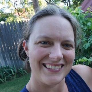 Whitney Cochran's Profile Photo