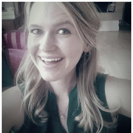 Stephanie Cespedes's Profile Photo