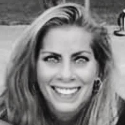 Lynette Reger's Profile Photo
