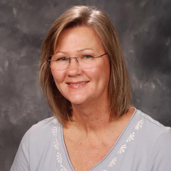 Anna Neill's Profile Photo