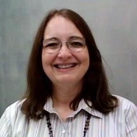 Ginny Hughes's Profile Photo