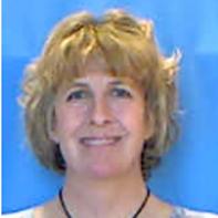 Shanda Simpson's Profile Photo