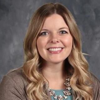 Brooke Iversen's Profile Photo